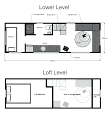 tiny floor plans house and floor plans tiny house floor plan 5 bedroom house