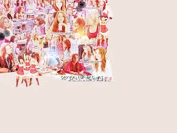 mean girls wallpapers 68