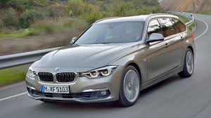 take the bmw 335i off your list it u0027s now the 340i autoweek