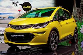 opel paris file opel ampera e mondial de l u0027automobile de paris 2016 009