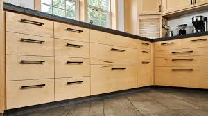 diy flat kitchen cabinet doors modern flat panel cabinet doors woodworking