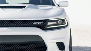 dodge grill 2015 dodge charger srt hellcat grill hd wallpaper 49