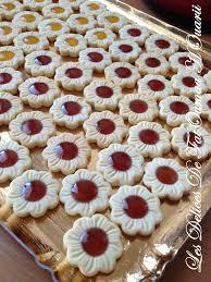 materiel cuisine patisserie superb materiel cuisine patisserie 2 99295087 o jpg ohhkitchen com