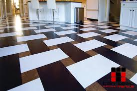 how to select the right floor tiles terrazzo australian marble