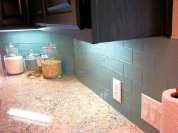 bathroom cute kitchen backsplash tiles glass crackle for