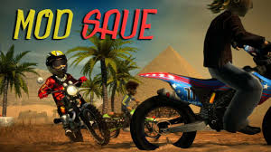 motocross madness game download motocross madness mod save xbox 360 tutorial dinero nivel