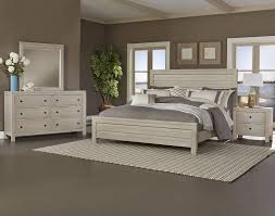 kismet collection 410 412 414 bedroom groups vaughan bassett