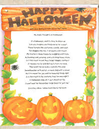 free for halloween articles archives professional pet sitting and dog walking in