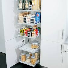 armoire rangement cuisine armoire de rangement pour cuisine contemporain schüller möbelwerk kg