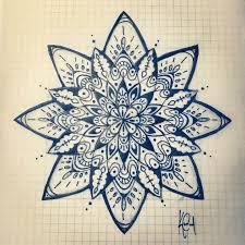 43 best mandala tattoos for men and women you u0027ll love 2017