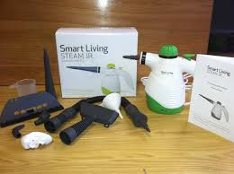 Can You Use A Steam Mop On Laminate Floor Smart Living Steam Mop Plus Quality Home Products