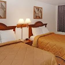 Comforter Inn Comfort Inn North Closed 10 Photos U0026 14 Reviews Hotels