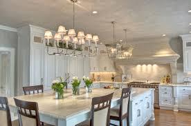 Colonial Kitchen Design Klaffscabinetry Design Like No One Else In The World