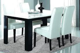 cuisine modulable conforama cuisine modulable conforama chaise cuir blanc conforama davaus