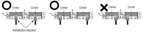 Installing Light Bar How To Install Piaa Rf Series 6 In Yellow Led Light Bar Fog