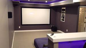 movie chairs for home theaters home theater cinema youtube