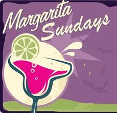 cartoon margarita margarita sundays returns to harrah u0027s ak chin casino hma public