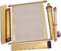 wedding scroll invitations scroll invitations wedding invitations bar bat mitzvah