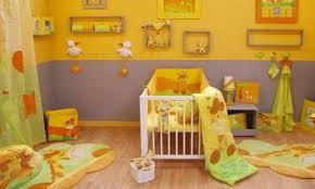 deco chambre bebe theme jungle décoration chambre bebe theme jungle decoration chambre bebe theme