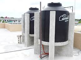 vastu guidelines for water tanks architecture ideas