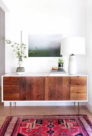 best 25 credenza decor ideas on pinterest credenza dining room