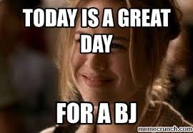 Good Day Sir Meme - simple good day sir meme good day meme memes kayak wallpaper