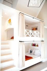 bedroom designs for kids children toddler bedroom ideas for boys bedroom designs bedroom bedroom