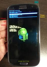 reset factory samsung s3 mini solved how to factory reset a samsung galaxy s3 up running