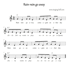 go away lyrics search songs