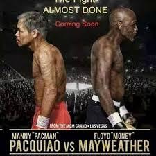 Boxing Memes - latest funny boxing memes pics wishmeme