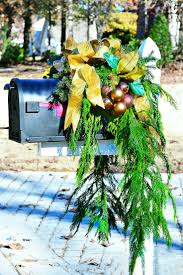 halloween mailbox covers 17 best images about decorating mailboxes on pinterest fall