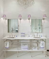 Elements Bathroom Furniture Luxury Bathroom Furniture Design With Classic Elements