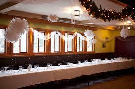 venue decorations wedding ceremony location ideas
