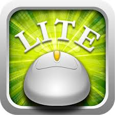 mobile mouse apk mobile mouse lite android apps on play