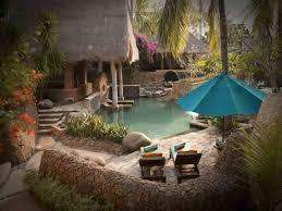 Agoda Lombok | novotel lombok resort villas lombok indonesia agoda com cool