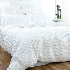 King Size Duvet Covers Canada White King Size Duvet Cover Sets Linen Canada Set Uk Flashbuzz Info