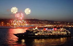 2018 new years cruises cheap new years cruises