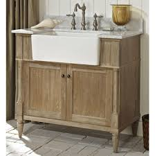 Fairmont Designs Bathroom Vanity Modern Rustic Bathroom Vanities In Canada With Regard To Fairmont
