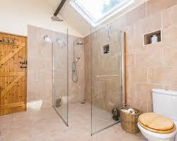 shower room ideas photos
