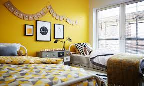 pip love home i m pip an established interior designer based in north yorkshire