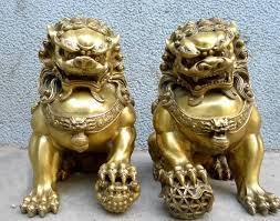fu dogs foo dogs feng shui feng shui foo dogs feng shui india fu dogs an