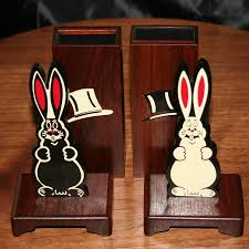 hippity hop rabbits hippity hop rabbits by collectors workshop martin s magic