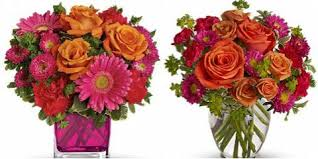 chesters flowers west chester s most flower arrangements for s