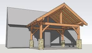 Timber Frame House Plans Best 25 Timber Frame Home Plans Ideas On Pinterest Timber Homes