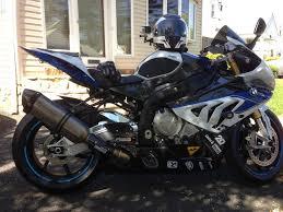 bmw hp4 black hp4 upgrade bmw s1000rr forums bmw sportbike forum