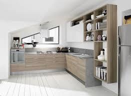 arredo mansarda moderno mansarda consigli ed idee per arredarla cordel s r l cucina per