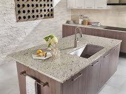 white ornamental granite granite countertops granite slabs