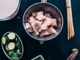 3 fr midi en recettes de cuisine recettes santé alimentation cuisine saine et nutritive