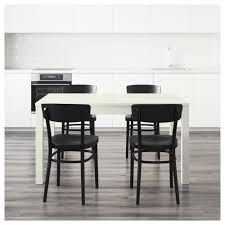 Bjursta Bar Table Ikea Bar Table Bjursta 3600 Sq Ft House Plans