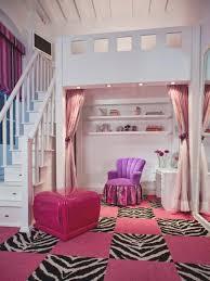 bunk bed bedroom decorating ideas
